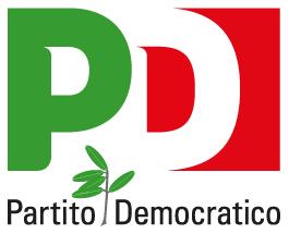 PD Spoleto