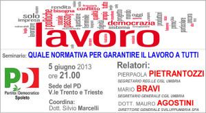 Seminario_PD_Spoleto_LAVORO_5_Giugno_2013_OK (3)