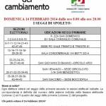 Peimarie_PD_Spoleto_16_02_2014
