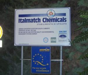 azienda-chimica-italmatch8