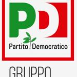 DalGruppoConsiliare